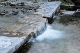 Torrente Val Chiavenna