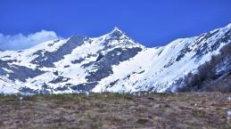 Primavera in Val Biandino